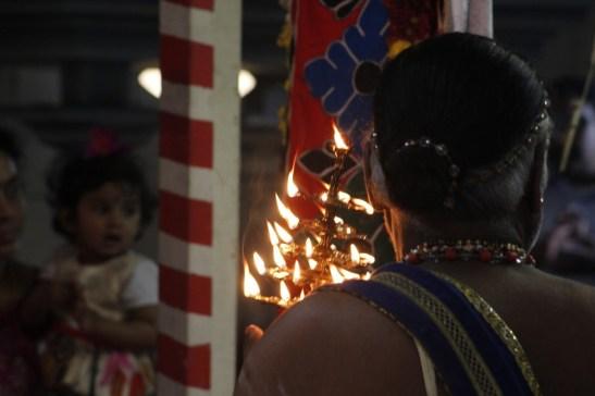 Ealaam Thiruvilaa (Kaalai) - Mahotsavam 2014 (63)