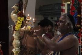 Ealaam Thiruvilaa (Kaalai) - Mahotsavam 2014 (64)
