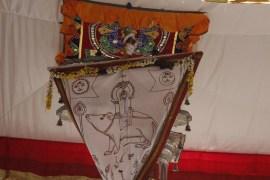 Ealaam Thiruvilaa (Kaalai) - Mahotsavam 2014 (69)