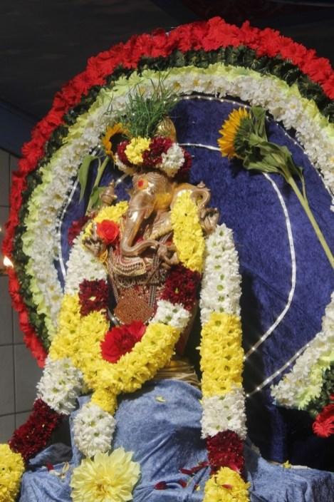 Ealaam Thiruvilaa (Kaalai) - Mahotsavam 2014 (7)
