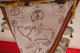 Ealaam Thiruvilaa (Kaalai) - Mahotsavam 2014 (70)