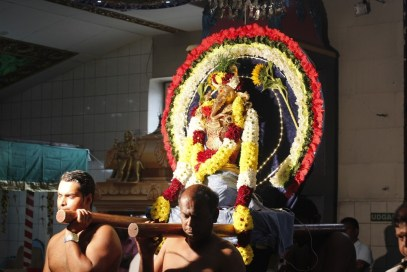 Ealaam Thiruvilaa (Kaalai) - Mahotsavam 2014 (73)