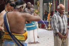 Ealaam Thiruvilaa (Kaalai) - Mahotsavam 2014 (78)