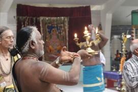 Ealaam Thiruvilaa (Kaalai) - Mahotsavam 2014 (79)