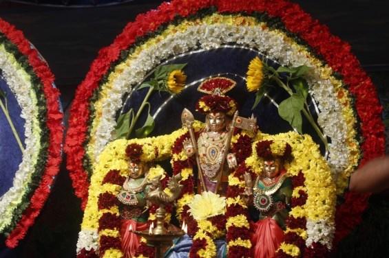 Ealaam Thiruvilaa (Kaalai) - Mahotsavam 2014 (8)
