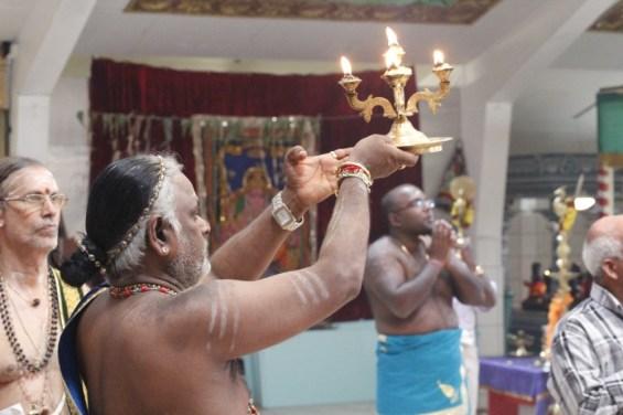 Ealaam Thiruvilaa (Kaalai) - Mahotsavam 2014 (80)