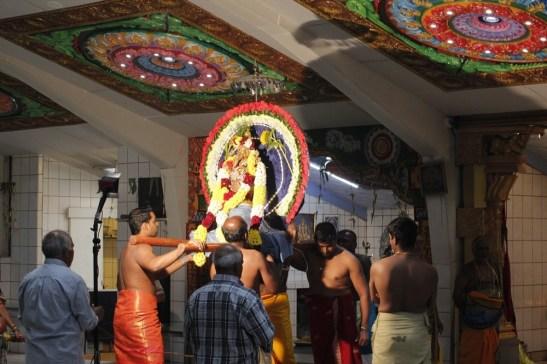 Ealaam Thiruvilaa (Kaalai) - Mahotsavam 2014 (85)