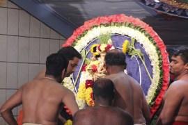 Ealaam Thiruvilaa (Kaalai) - Mahotsavam 2014 (87)