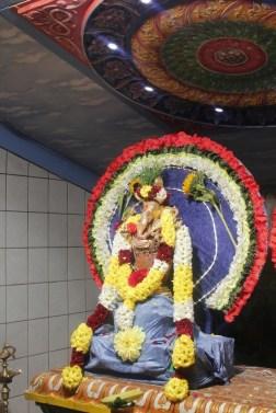Ealaam Thiruvilaa (Kaalai) - Mahotsavam 2014 (9)