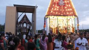 Ettaam Thiruvilaa (Iravu) - Mahotsavam 2014 (101)