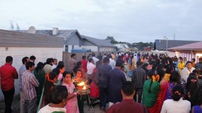 Ettaam Thiruvilaa (Iravu) - Mahotsavam 2014 (104)