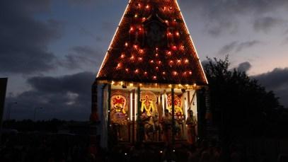 Ettaam Thiruvilaa (Iravu) - Mahotsavam 2014 (105)