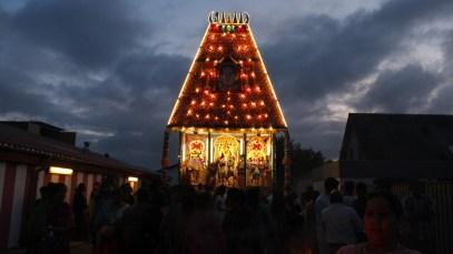 Ettaam Thiruvilaa (Iravu) - Mahotsavam 2014 (109)