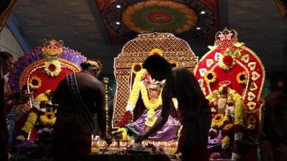 Ettaam Thiruvilaa (Iravu) - Mahotsavam 2014 (11)
