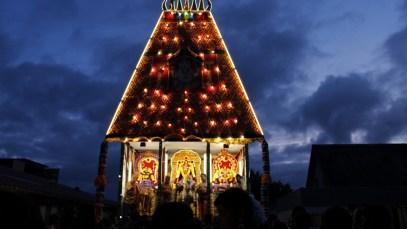Ettaam Thiruvilaa (Iravu) - Mahotsavam 2014 (111)
