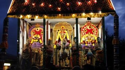 Ettaam Thiruvilaa (Iravu) - Mahotsavam 2014 (112)