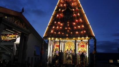 Ettaam Thiruvilaa (Iravu) - Mahotsavam 2014 (121)