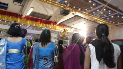 Ettaam Thiruvilaa (Iravu) - Mahotsavam 2014 (130)