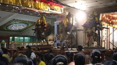Ettaam Thiruvilaa (Iravu) - Mahotsavam 2014 (135)