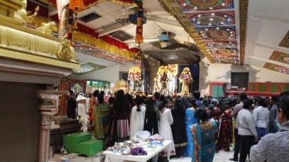 Ettaam Thiruvilaa (Iravu) - Mahotsavam 2014 (137)