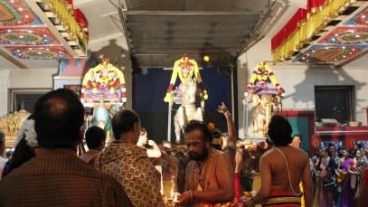 Ettaam Thiruvilaa (Iravu) - Mahotsavam 2014 (141)