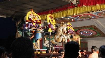 Ettaam Thiruvilaa (Iravu) - Mahotsavam 2014 (144)