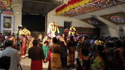 Ettaam Thiruvilaa (Iravu) - Mahotsavam 2014 (148)