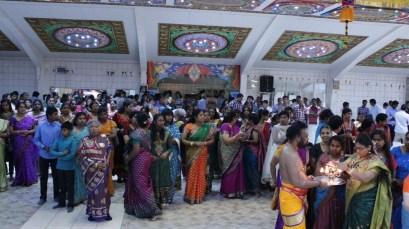 Ettaam Thiruvilaa (Iravu) - Mahotsavam 2014 (18)