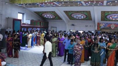 Ettaam Thiruvilaa (Iravu) - Mahotsavam 2014 (19)
