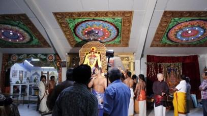 Ettaam Thiruvilaa (Iravu) - Mahotsavam 2014 (27)
