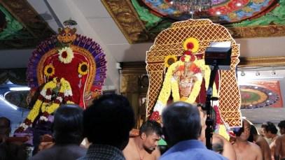 Ettaam Thiruvilaa (Iravu) - Mahotsavam 2014 (29)