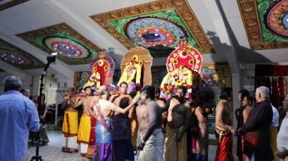 Ettaam Thiruvilaa (Iravu) - Mahotsavam 2014 (30)