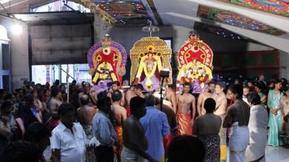 Ettaam Thiruvilaa (Iravu) - Mahotsavam 2014 (36)