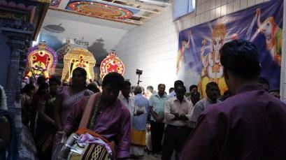 Ettaam Thiruvilaa (Iravu) - Mahotsavam 2014 (42)