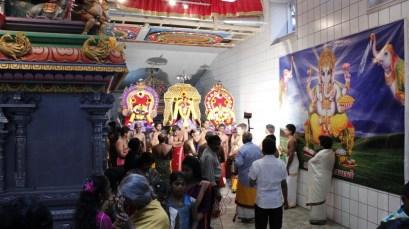 Ettaam Thiruvilaa (Iravu) - Mahotsavam 2014 (44)
