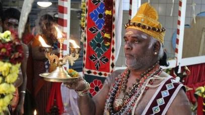 Ettaam Thiruvilaa (Iravu) - Mahotsavam 2014 (62)