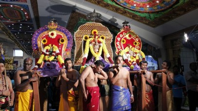 Ettaam Thiruvilaa (Iravu) - Mahotsavam 2014 (66)