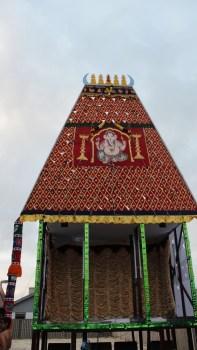 Ettaam Thiruvilaa (Iravu) - Mahotsavam 2014 (71)