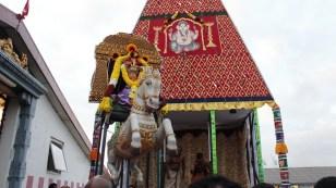 Ettaam Thiruvilaa (Iravu) - Mahotsavam 2014 (73)