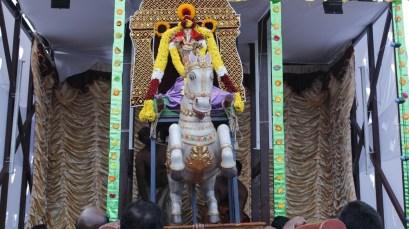 Ettaam Thiruvilaa (Iravu) - Mahotsavam 2014 (76)