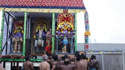 Ettaam Thiruvilaa (Iravu) - Mahotsavam 2014 (83)