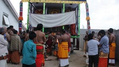 Ettaam Thiruvilaa (Iravu) - Mahotsavam 2014 (85)