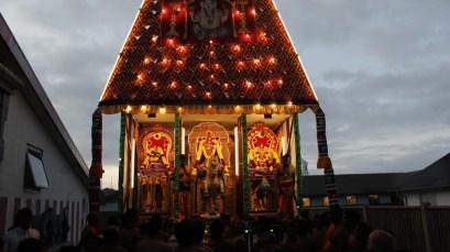 Ettaam Thiruvilaa (Iravu) - Mahotsavam 2014 (89)
