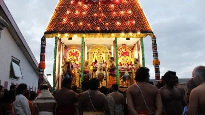 Ettaam Thiruvilaa (Iravu) - Mahotsavam 2014 (91)