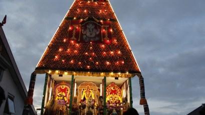 Ettaam Thiruvilaa (Iravu) - Mahotsavam 2014 (93)