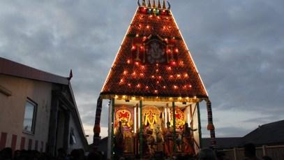 Ettaam Thiruvilaa (Iravu) - Mahotsavam 2014 (96)