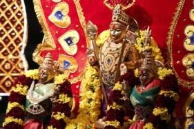 Ettaam Thiruvilaa (Kaalai) - Mahotsavam 2014 (19)