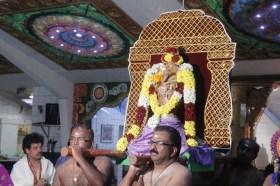 Ettaam Thiruvilaa (Kaalai) - Mahotsavam 2014 (22)