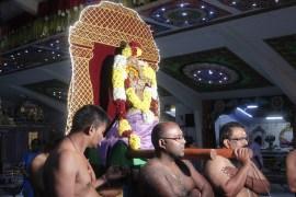 Ettaam Thiruvilaa (Kaalai) - Mahotsavam 2014 (28)