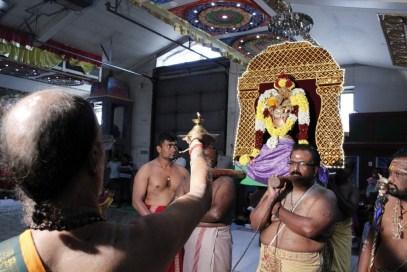 Ettaam Thiruvilaa (Kaalai) - Mahotsavam 2014 (34)